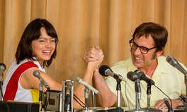 Article: Why Movies Like 'Battle of the Sexes' Matter Today