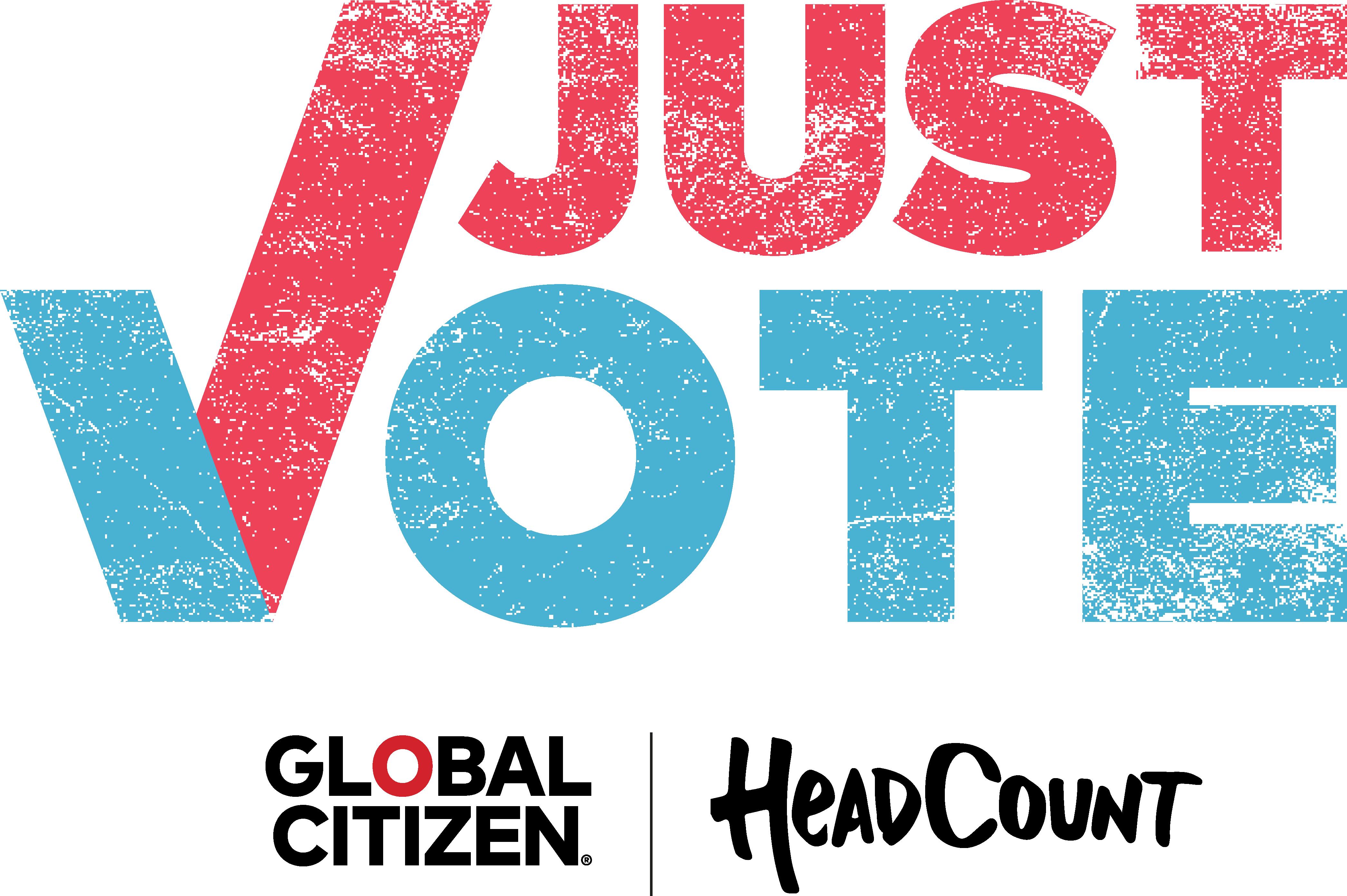 just-vote-logo-fullcolor.png