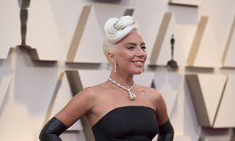Article: Lady Gaga Denounces Racism in Powerful Award Acceptance Speech