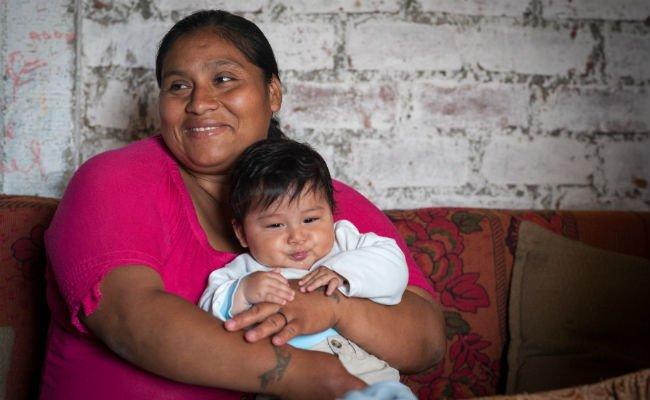 World Vision Peru Backpack 1.jpg