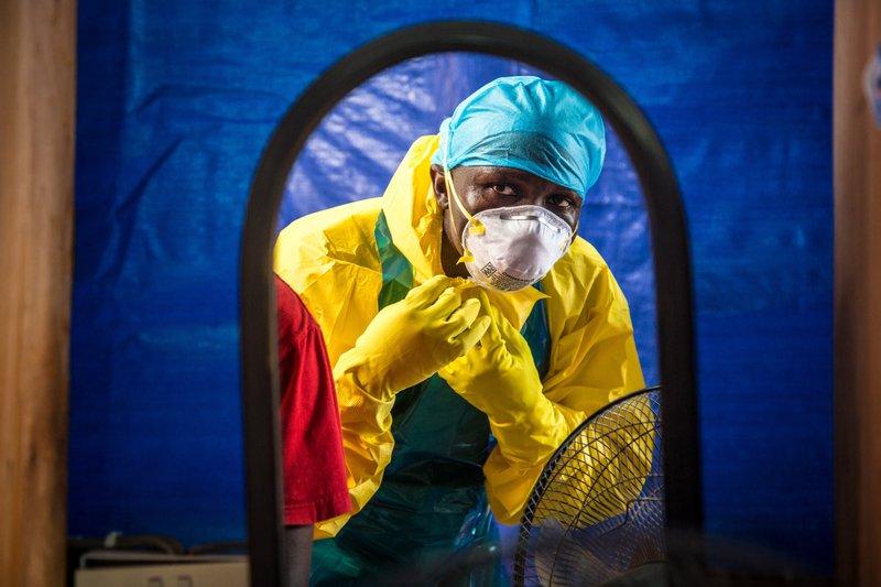ebola-fighter (1).jpg