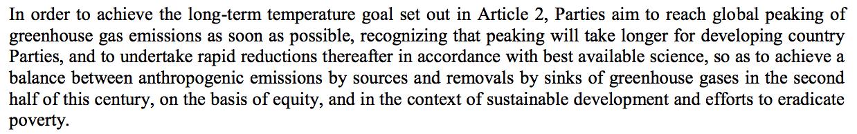 article 4 unfccc