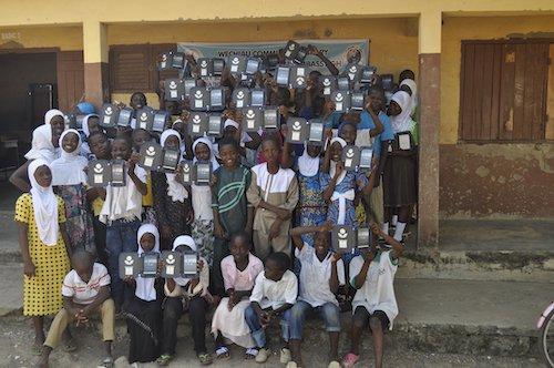 africa-series-frank-ghana-pupils-Wechiau-E-Readers.jpg