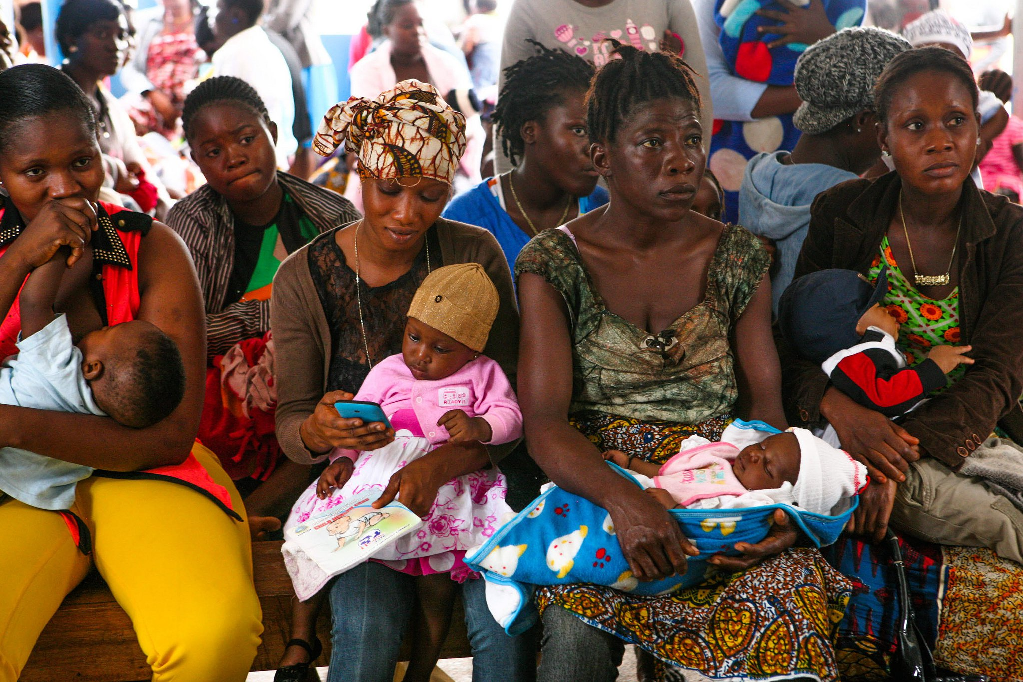 liberia-vaccinations-unmeer.jpg