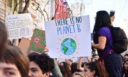 Artículo: UN Climate Talks Have 'Failed the People,' Activists Say