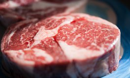 Artículo: Why You Should Probably Never Eat Red Meat Again