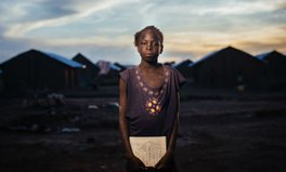 Article: African children's rights
