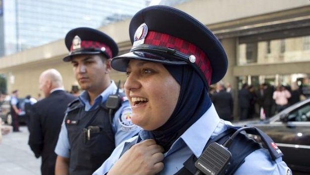 police hijab scotland.jpg