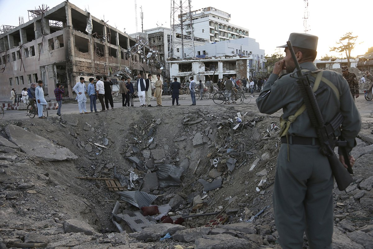 Afghanistain-Bombing.jpg
