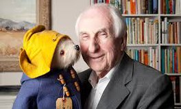 Article: Paddington Bear Is a Perfect Model for How to Treat Refugees
