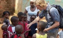Artikel: Polio eradication: the good, the bad, the ugly & (mostly) the INSPIRING