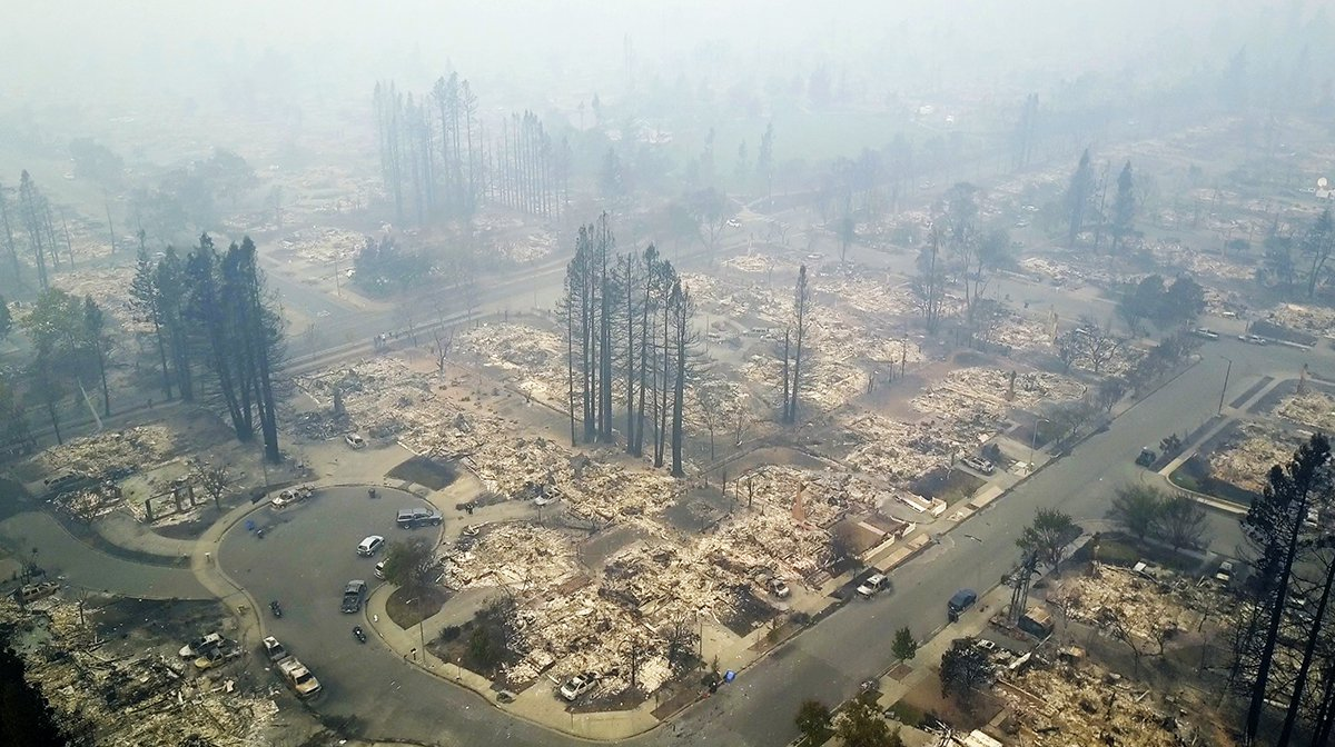 California-Wildfires-Aftermath.jpg