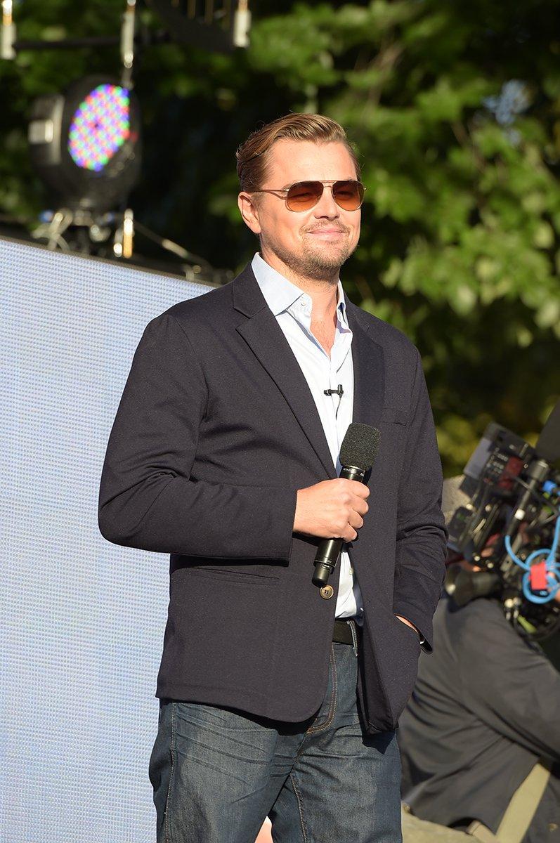 Leo_DiCaprio_GCF_NYC.jpg
