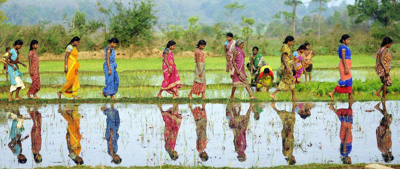 women global goals un.jpg
