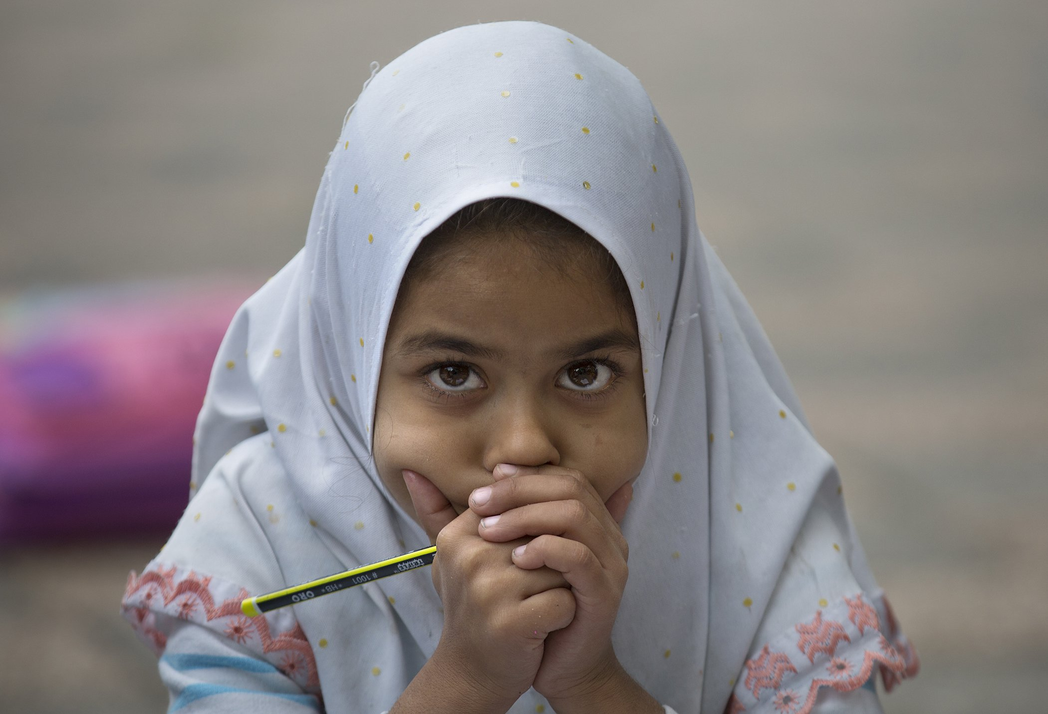 Pakistan-Girls-Education.jpg