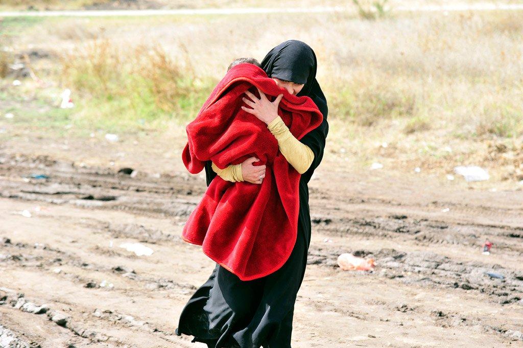 09-22-2015Europe_Refugees.jpg