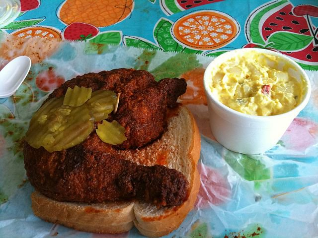 Fried-Chicken-Day-Best-Global-Recipes-BODY-Hot Chicken.jpg