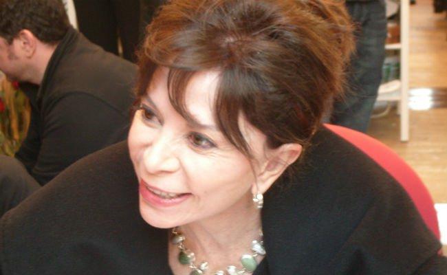 Isabel Allende.jpg