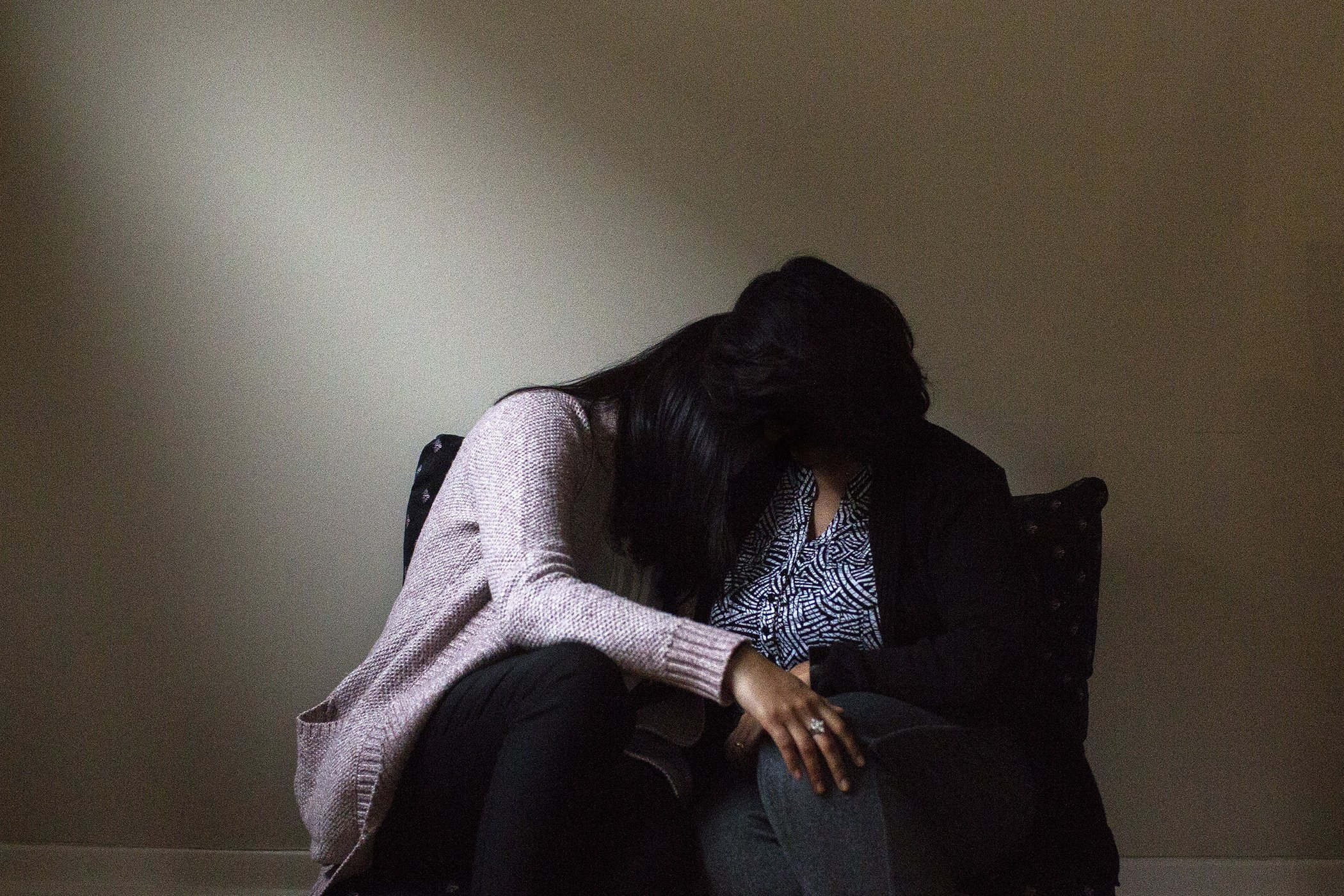 FGM_three.jpg