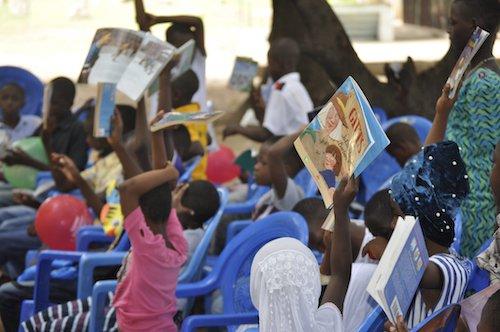 africa-series-frank-ghana-book-session.jpg