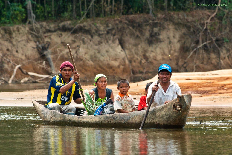 guyana-indigenous-family.jpg