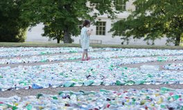 Artículo: 'Plastic' Is the Children's Word of the Year
