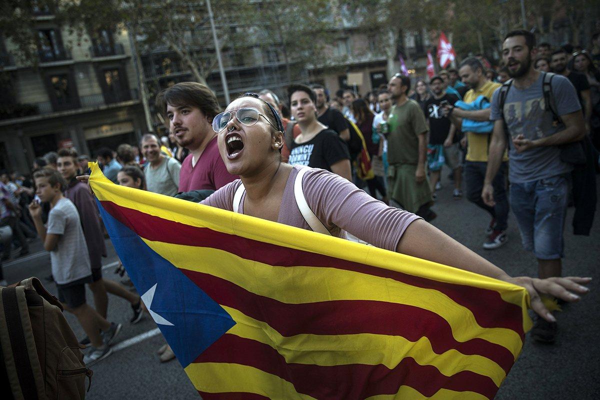 Catalonia-Spain-Protests.jpg