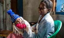 Article: Tanzania is mobilizing maternal healthcare through technology and taxi drivers