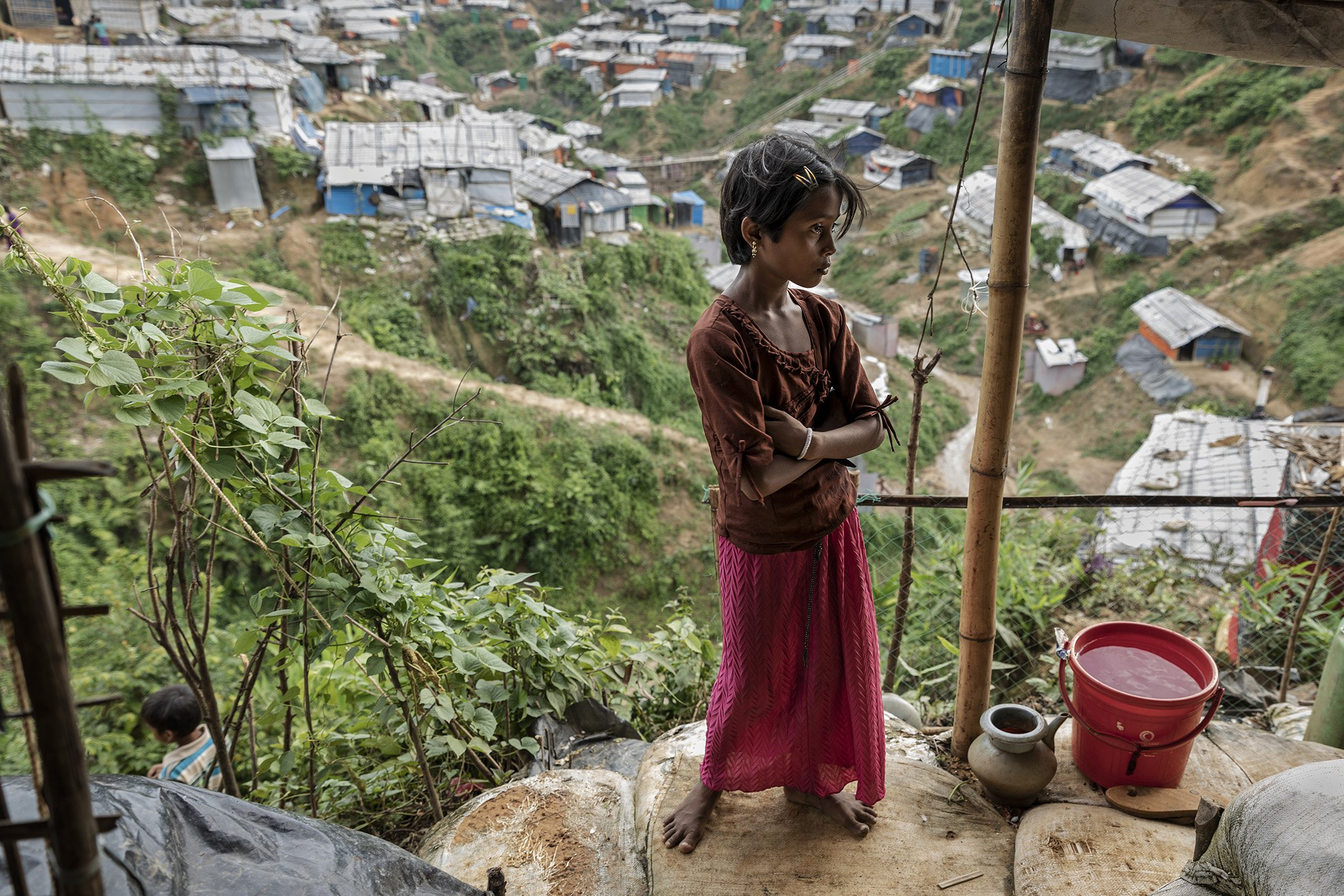 Rohingya-Crisis-One-Year-Later-Children-UNICEF-2.jpg