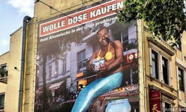 Artikel: Rassismus Kritik an Astra Werbung
