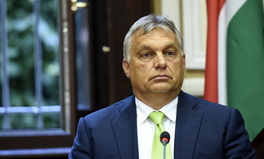 Article: Hungary Bans Gender Studies in Universities: 'It's Not a Science'
