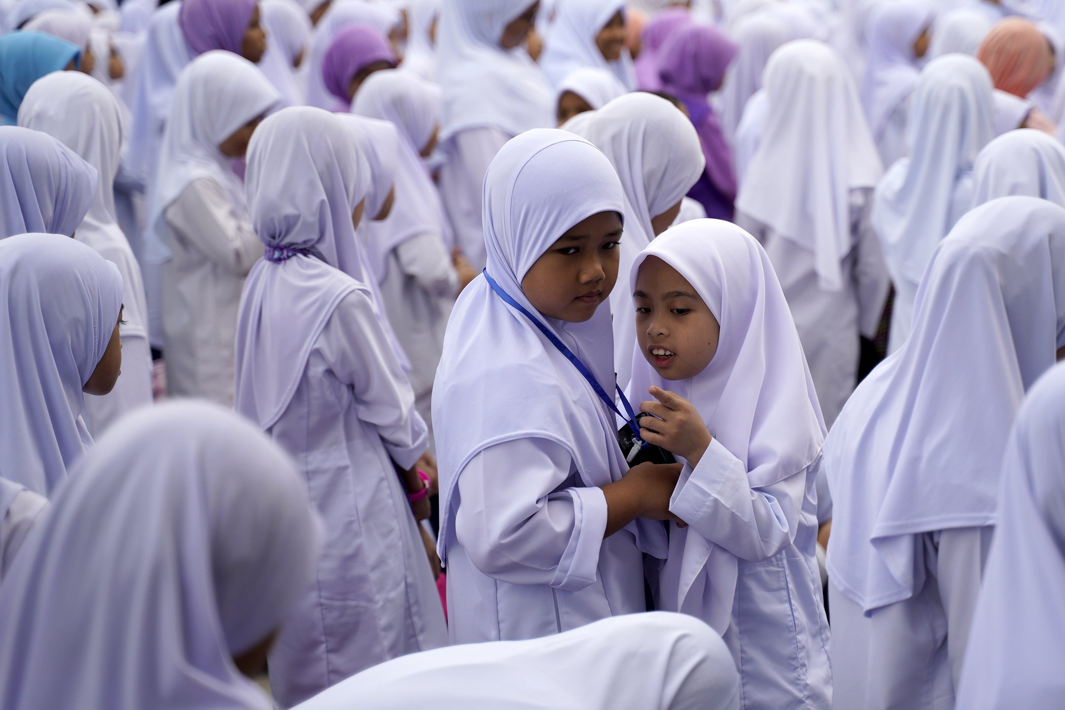 Education-Malaysia-Girls.jpg