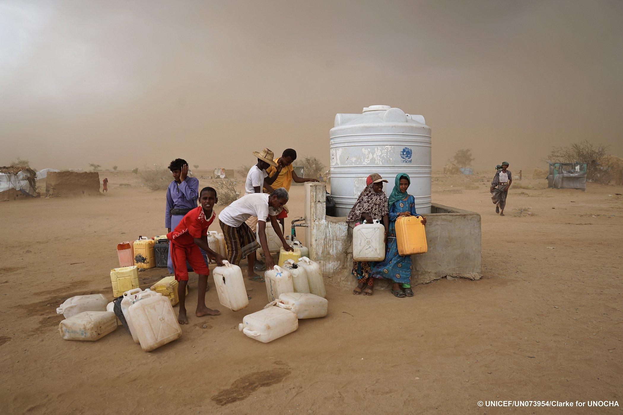 UNICEF-Water-Sanitation-Around-The-World-Report-2019-005.jpg