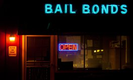 Article: Bail Reform: 6 Myths And Misconceptions About Cash Bail, Busted