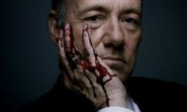 Article: Agents for Social Good: Ranking of House of Cards Characters (SPOILERS)