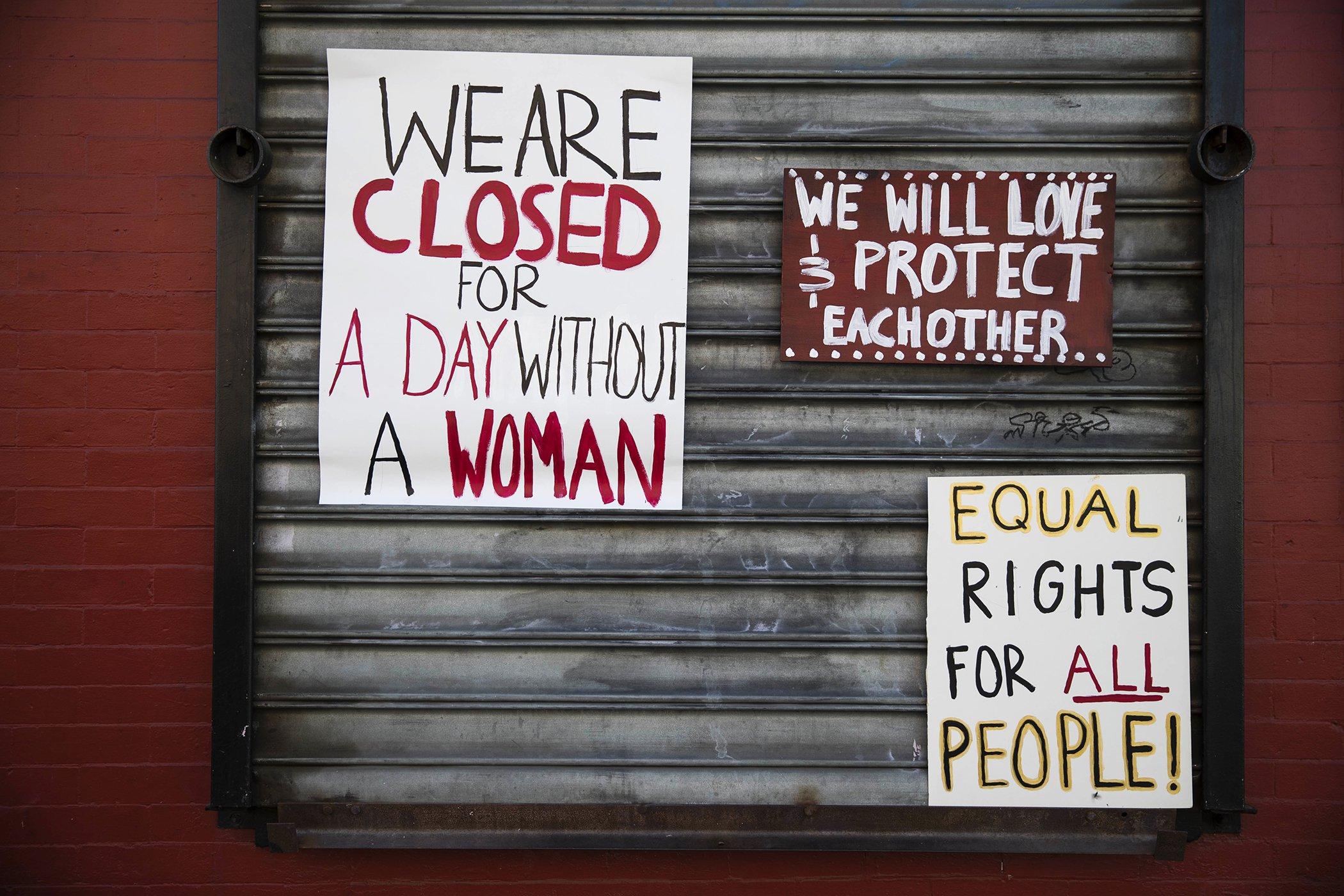 Women-In-2017-International Women's Day.jpg