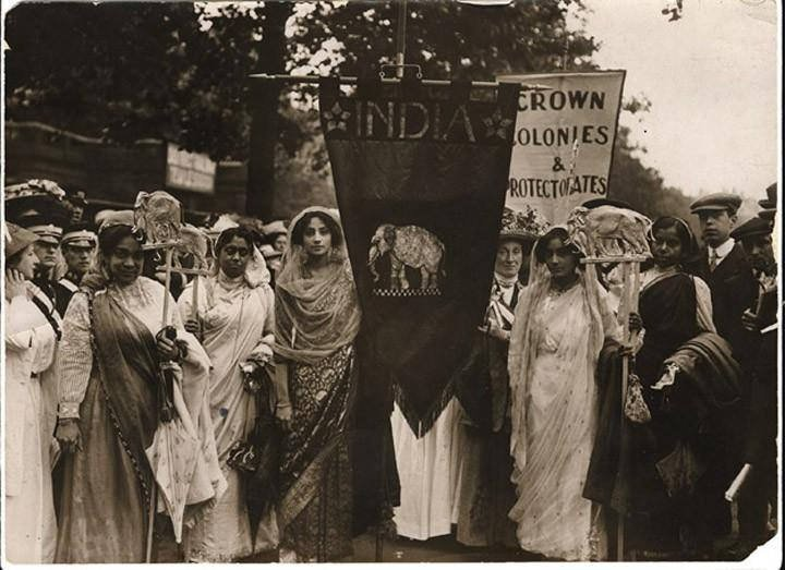 indian_suffragettes_london_flickr