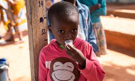 Article: How Adequate Nutrition Can Help Keep People Safe From Neglected Tropical Diseases Amid COVID-19