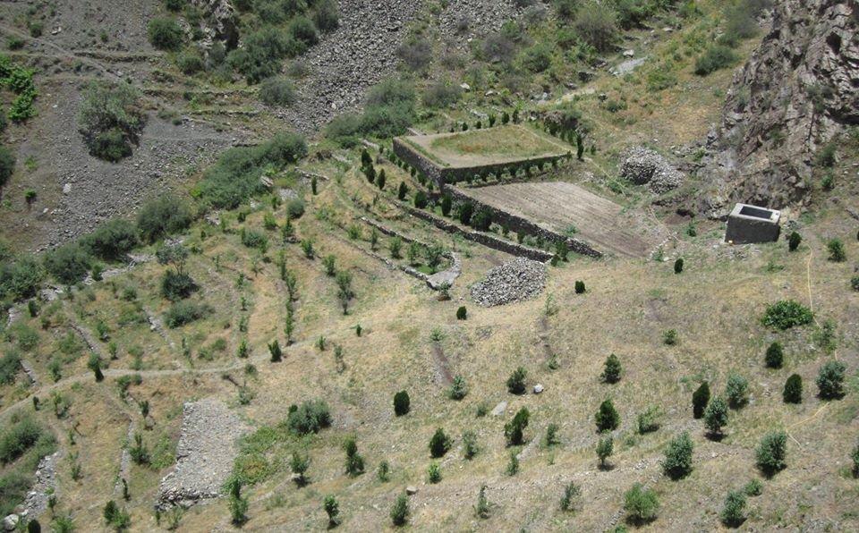 Afghan 4 fbook.jpg