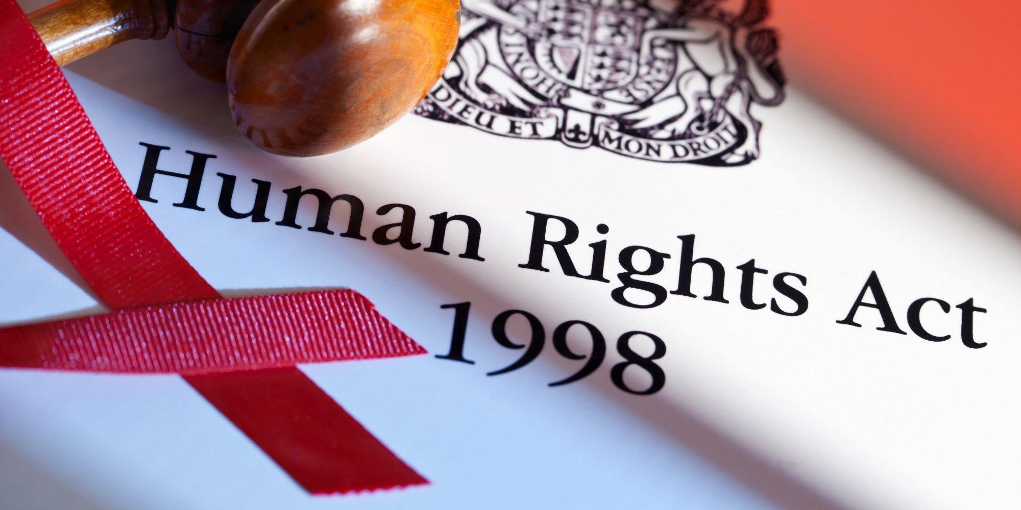 humanrightsact.jpg