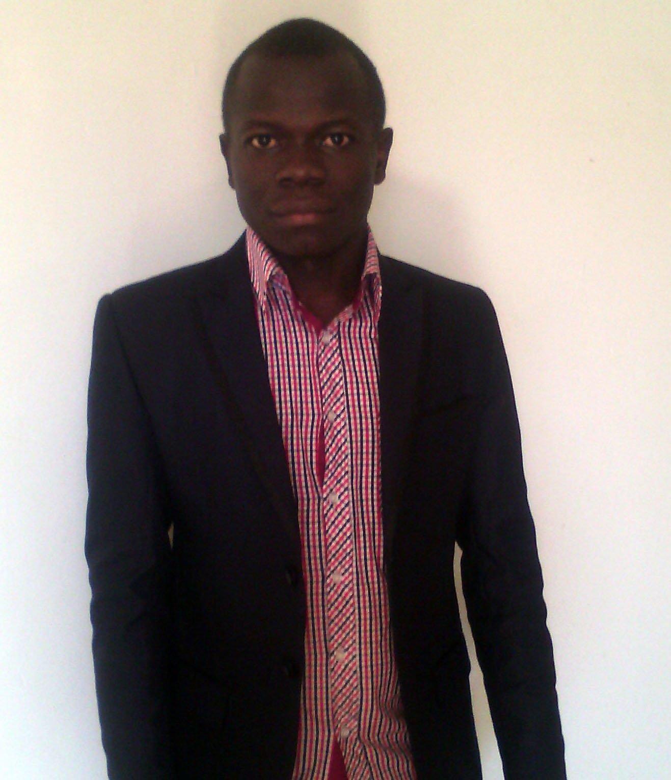 Derrick_Wanjala.jpg