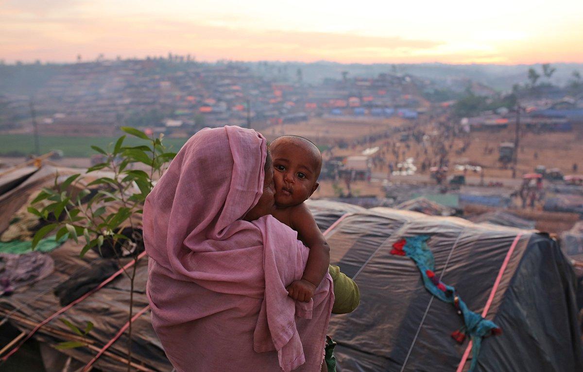 Rohingya-Bangladesh-Refugee.jpg