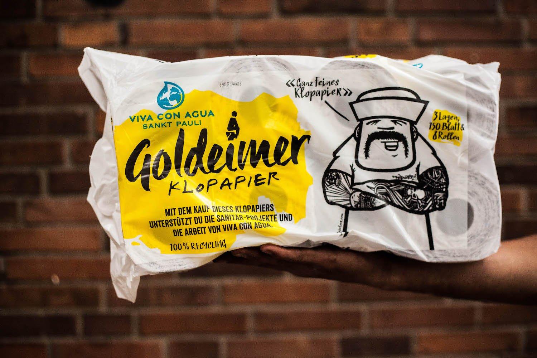 Goldeimer_Klopapier-2588.jpg