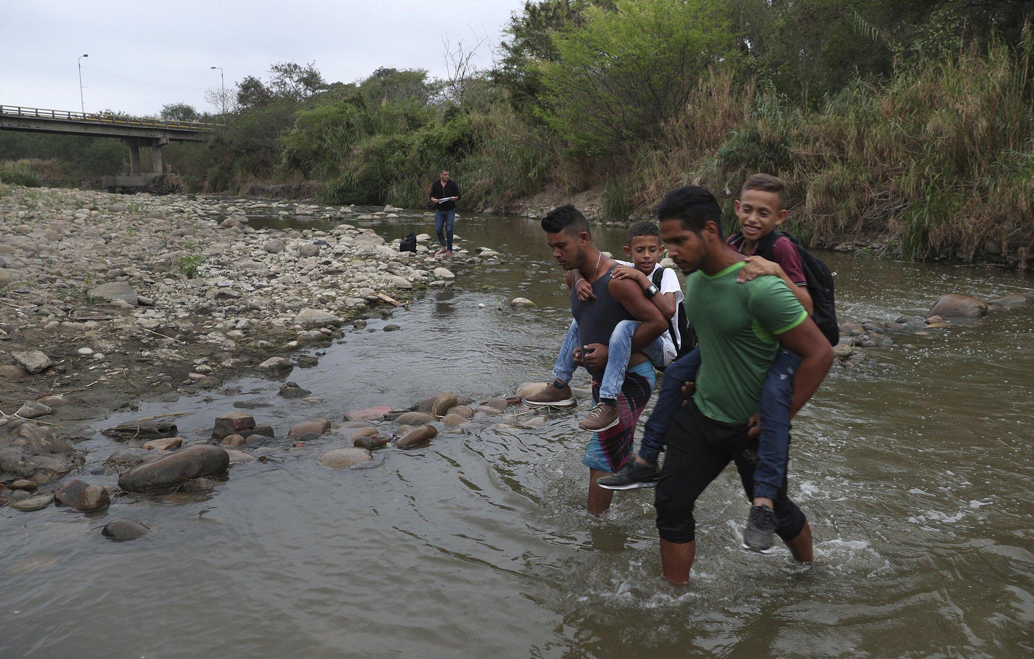 Venezuela-Migrant-Refugees-Political-Crisis.jpg