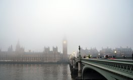 Article: The UK May Have to Pay a Multimillion-Euro Fine for Air Pollution