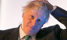 Artikel: Boris Johnson Is Under Fire for 'Misleading' Claims About Child Poverty in the UK