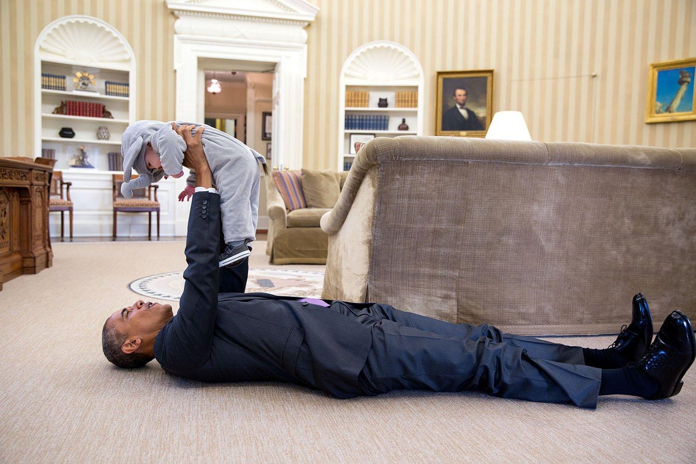 Barack_Obama_Birthday_FINALS_025.jpg