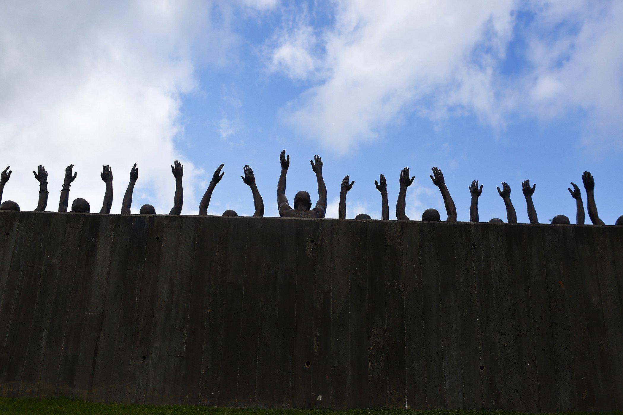 Lynching-Memorial-Alabama.jpg