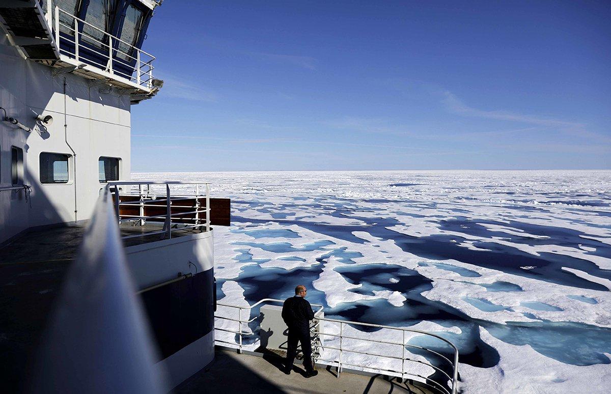 Arctic-Ice-Breaker.jpg
