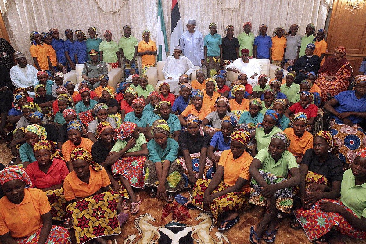 Chibok-Nigerian-Girls-Boko-Haram.jpg